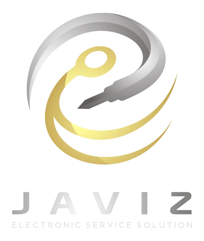 javiz (no background)